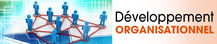 developpement_organisationnel
